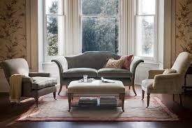 top 10 british furniture designers interior design country