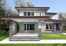 two story houses two story house plans with master on floor