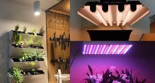 what is the best lighting for growing indoor best grow lights for indoor plants soltech solutions