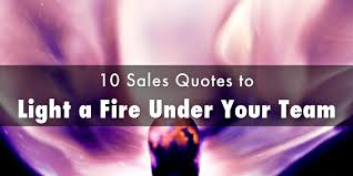 10 social sales quotes to light a your team pgi