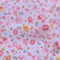 Cheap Shabby Chic Bedding by Wholesale Shabby Chic Bedding Buy Cheap Shabby Chic Bedding From