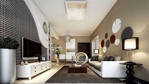 Flat Interior Design Remarkable Flat Interior Design 1 Bedroom Flat Interior Design