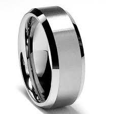 s tungsten wedding rings best 25 tungsten wedding bands ideas on mens wedding