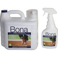 bona hardwood floor cleaner from costco instacart