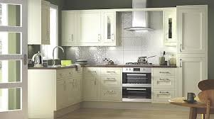 ivory kitchen ideas ivory style framed kitchen cabinet doors fronts kitchens