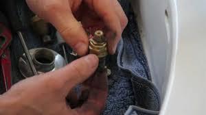 guarnizioni rubinetto riparazione rubinetto