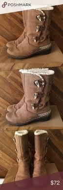 womens ugg kona boots mica arganaraz in yves laurent knee high boots high