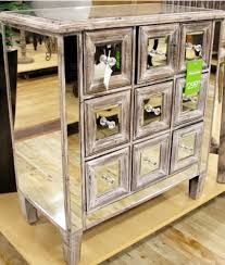 home goods furniture end tables home goods furniture end tables astounding ulsga interior 15