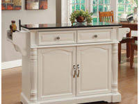 kitchen island cart with granite top portable kitchen island with granite top fresh crosley lafayette