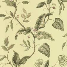 palm reader halloween background graham u0026 brown palm green honolulu removable wallpaper 32 969