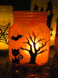 halloween light decoration ideas home and house photo startling ideas on how to decorate for a