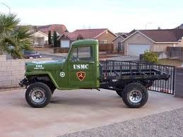 jeep truck parts 93 best willys jeep s images on jeep truck