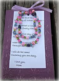 Mother Daughter Keepsakes Best 25 Mother Daughter Bracelets Ideas On Pinterest Starting