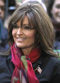 sarah palin hairstyle sarah palin not invited to speak at gop convention the hollywood