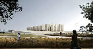 lexus nx qatar price chilean architects to design qatar u0027s art mill gallery pursuitist in