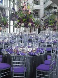 wedding venues in cleveland ohio lake erie room warehouse cleveland ohio wedding ideas