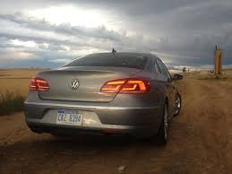 2011 vw cc led tail lights review 2013 volkswagen cc r line go ahead do a double take