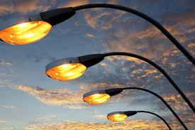 consip illuminazione pubblica gravina pubblica illuminazione affidato il servizio alla consip