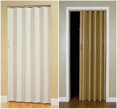 folding doors interior home depot best 15 accordion folding doors interior home depot photos