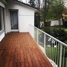 holzbelag balkon björn schütz bs holzdesign instagram photos and