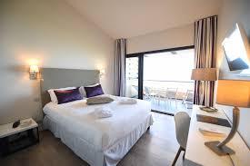 chambre confort chambre confort à olmeto a proximité de propriano hôtel abbartello