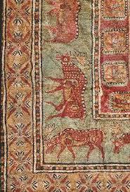 pazyryk carpet oldest rug in the world nazmiyal blog