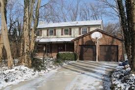 house homes for sale search for homes for sale in west chester