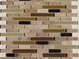 Awesome Stick On Glass Tile Backsplash Gallery Home Decorating - Peel and stick backsplash glass tiles