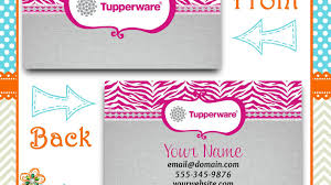 thirty one business cards card ideas independent consultant gifts