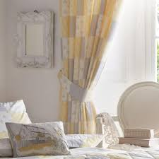 Lemon Nursery Curtains Lemon Curtains For Nursery Functionalities Net