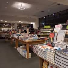 Barnes And Nobles Upper West Side Barnes U0026 Noble 60 Photos U0026 112 Reviews Bookstores 1800