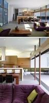2924 best modern interior residential images on pinterest
