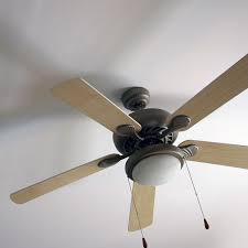 installing a new ceiling fan install or replace ceiling fans allen electrical services