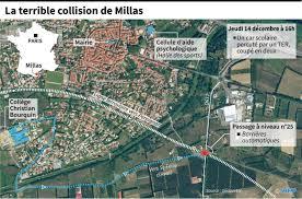 bureau sncf marseille à millas une technologie utilisée après l attentat de pour