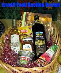 raffle basket ideas for adults silent auction basket ideas 26 awesome ideas