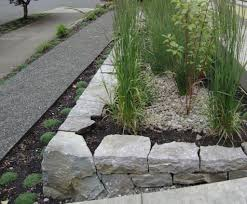 woodbrook native plant nursery garden design garden design with rain garden design rain garden