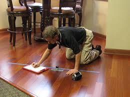 advanced hardwood inspection course