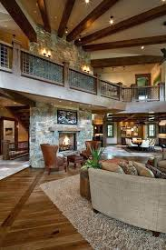 houses with open floor plans houses with open floor plans open floor plan ideas farmhouse open