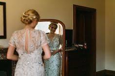 smash hits wedding band magical wedding at mount falcon estate www mountfalcon