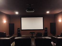 home theater projector setup svs ultra setup home theater forum and systems