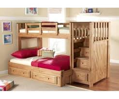 Staircase Bunk Bed Uk Low Bunk Beds With Stairs Low Bunk Bed With Staircase On End
