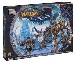 black friday coupons toys amazon mega bloks world of warcraft sindragosa u0026 the lich king mega bloks