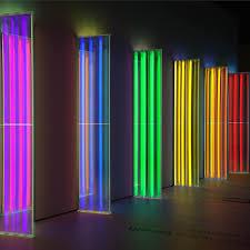 a glowing hall of rainbows samples nature u0027s best colors creators