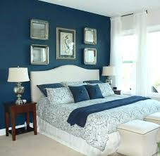 blue and green home decor blue themed room grey and blue bedroom decor blue bedroom ideas cool