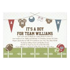 co ed baby shower co ed baby shower invitations best furniture for home design styles