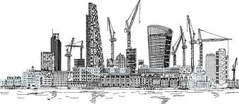 have your say city of london