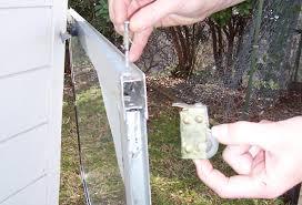door beautiful glass door shades 25 glass door treatments