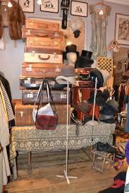 decor vintage shopping copenhagen 107 wgsn insider