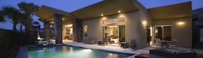 wholesale home design products programs loanstream wholesale wholesale mortgage lending