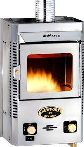 contemporary decoration small propane fireplace heaters